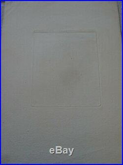 BOUCHARDY Gravure PHYSIONOTRACE PORTRAIT FEMME VEUVE BOIVIN EMPIRE MEDECINE 1810