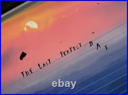 Friedrich Kunath Avant Arte The Last Perfect Day