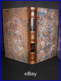 PICART Cérémonies et Coutumes Religieuses 224 GRAVURES 7T COMPLET 1728 In-folio